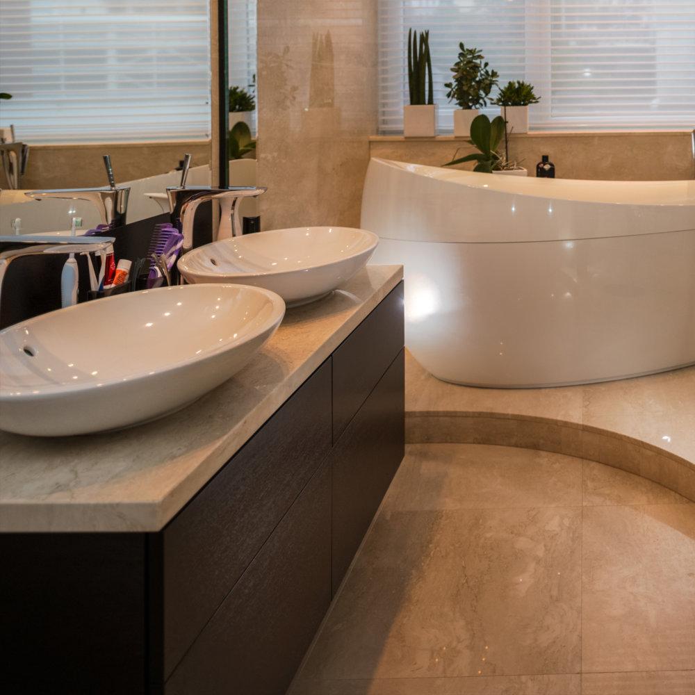 koupelnova deska xxx 1